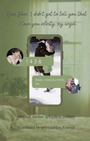 1 4 3 8 (Myanmar Translation)  [Completed] by whos_yongji