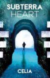 Subterra Heart cover