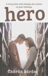 hero (بطل) cover