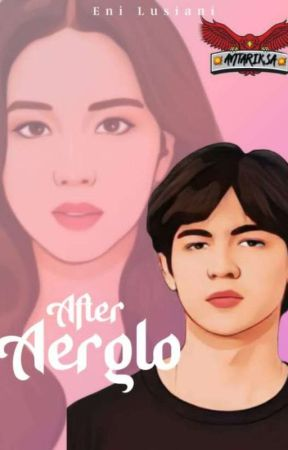 AFTER AERGLO by Lusiani96_