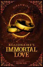 Blazing Desire   by Dipanwita86
