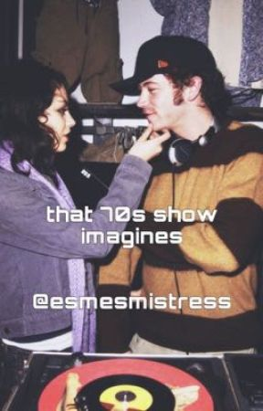 that 70s show imagines  by esmesmistress