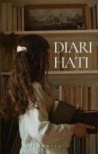 Diari Hati by dawiyt_