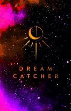 Irregularity - Dreamcatcher  by IHaveBigSoul