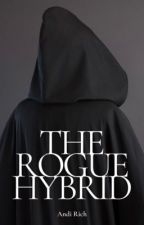 The Rogue Hybrid by AndiRich