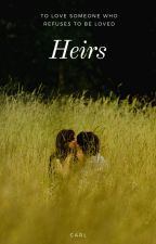 Heirs by _clearskies_