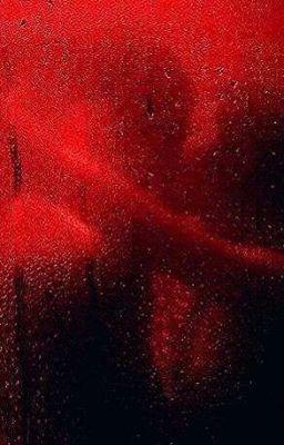 [ Kokonoi × Inui ] Phượng Đỏ