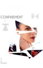 Confinement // h.s. (CZECH TRANSLATION) od Brixie239