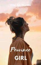 Teenager's Life by Itim_na_pluma