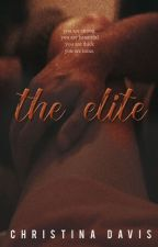 The Elite [1] by sxsgod