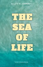 The Sea of Life by ohmxsp