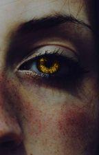 McCallova sestra   Teen wolf CZ Fanfiction   by mccallova_