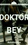 Doktor Bey Gay +18  cover