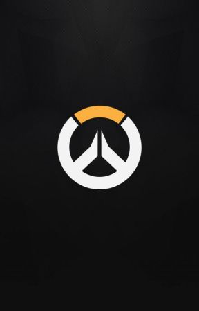Overwatch RP by LonelyBlight