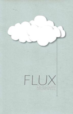 Flux by alexochang