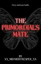 The Primordial's Mate by Xx_MidnightReaper_xX