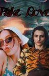 Fake Love - Fillie cover