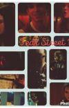Fear Street 1978  cover