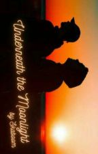 Underneath The Moonlight - Thiam [Tradução], de oneemotionatatime