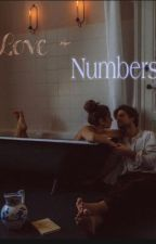 Love + Numbers  by dera134