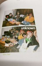 ✓ unknown . enhypen  by shhoonie