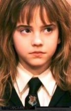 What if Hermione was a Pureblood? by Lovegood_3