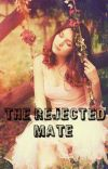 The Rejected Mate cover