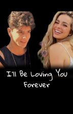 I'll Be Loving You Forever~ A Jordan Knight Fanfiction (NOT Complete) by yourstrulyrissaa