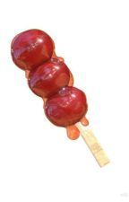 Club || Mitsuya Takashi × Reader © de -Maffu