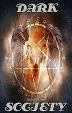 Dark Society by DarkScapeEM