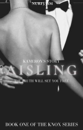 Aisling | BWHM by nuri33sm