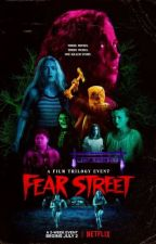 Fear Street - Rp/ Rpg par Lil_Do