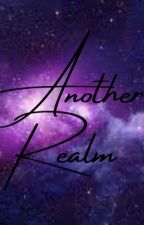 Another Realm by Bubblespop2007
