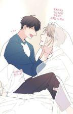Breaking Up, No Joke( 分手了, 别闹 ) MM Translation  by NayYee460