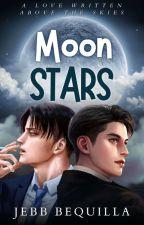 Moon Stars ni jgabequilla
