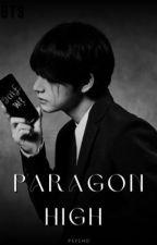 Paragon High by psych_ecupid