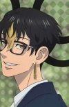 𝐘𝐨𝐮'𝐫𝐞 𝐒𝐩𝐞𝐜𝐢𝐚𝐥.  (Tokyo Revengers x Male Reader)  cover