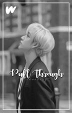 Pull Through   Chanlix  by sweettskz