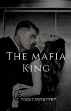 The Mafia King. by Togasismywifey