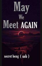 May we Meet AGAIN by secretbeng