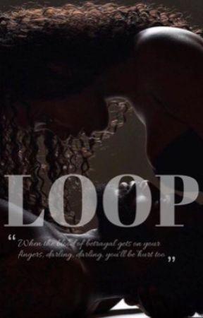 LOOP by biliyoruzki