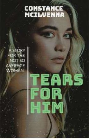 Tears For Him by Constance_mac_