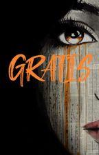 GRATIS by katyaviotto