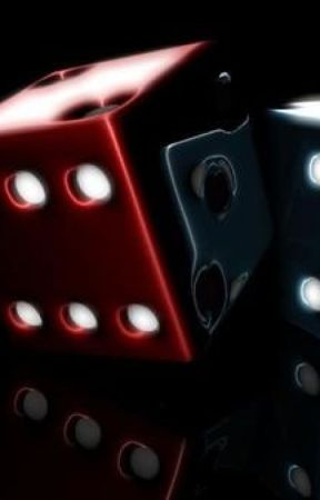 Casino Journey User Experience: by oncasinosite