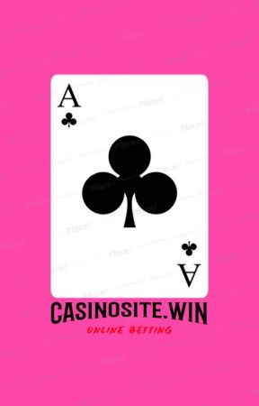 Top Online Casino Secrets by casinositewin
