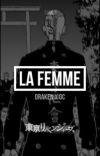 Draken x reader    𝕷𝖆 𝖋𝖊𝖒𝖒𝖊.    cover