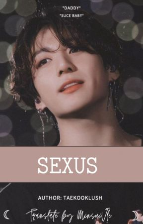 Taekook sexus~ by minusiiVle