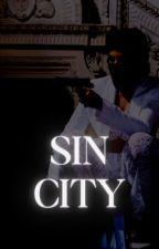 Hood Royalty  by Onikaaaa24