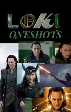 Loki oneshots by KittyHazelnut