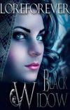 Black Widow [Proyecto HipHopRapFem] cover
